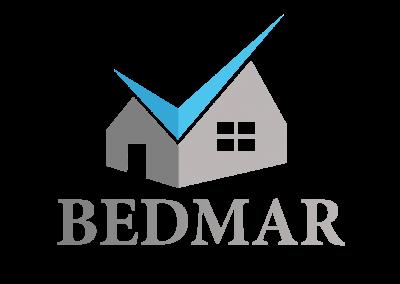 Logo Bedmar