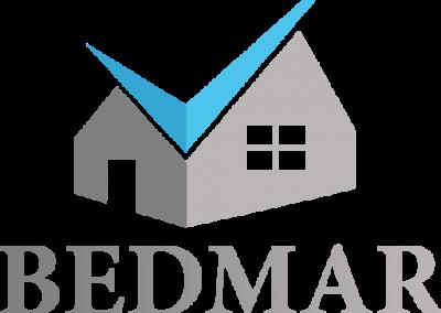 cropped-Logo-Bedmar.png
